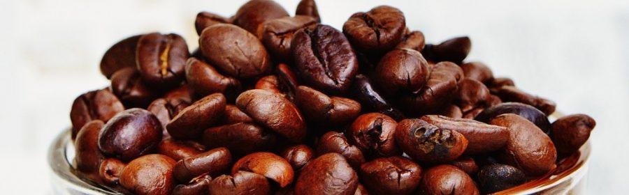 coffee-1289132_1920