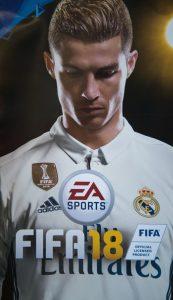 fifa-18-fodboldspil-reklame