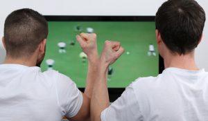 fodbold-tv