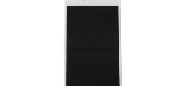 iphone 6 reservedel - skærm
