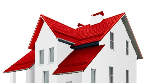 photodune-1558629-red-roof-xs