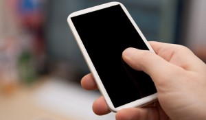 photodune-1746640-smartphone-xs (5)
