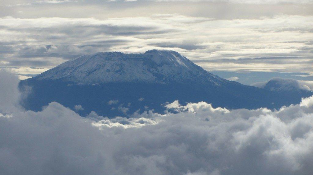 sneklaedt-kilimanjaro-bag-skyer